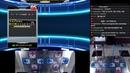 DDR Live Test 1시간만 테스트방송 합니다 너만오면 ㄱ