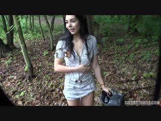 porno-devushka-zabludilas-video-drochka-do-spermi