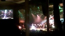 Lost In Paradise Live Full Orchestra Evanescence @Ravinia July 10th, 2018