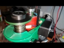 ДОРАБОТКА СВЕРЛИЛЬНОГО СТАНКА_ Автоматическое включение 3D печать