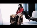 Диана Вишнева / Diana Vishneva / Sobaka ru