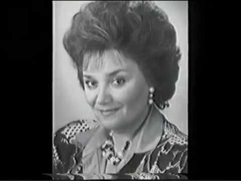 Тамара Синявская. 2 часть передачи Русский век А. Караулова, 2006 г. » Freewka.com - Смотреть онлайн в хорощем качестве