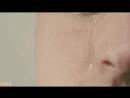Диана-Если ты меня не любишь ...