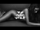 ☄️ VTM Next To Me ☄️ music belgorod trapmusic clubmusic piter белгород moscow музыка topmusic воронеж