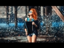 Best of Party Dance Electro House Music EDM Mix 2018 New Melbourne Bounce Music Charts