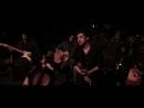 No Land - Üzümə Bax (Official Music Video)