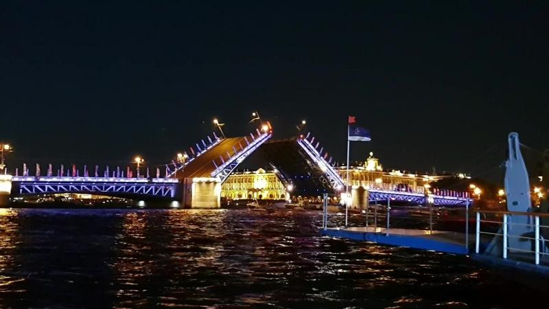 Разведение мостов.mp4