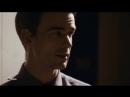 Чей-то герой _ Somebodys Hero (2011) (мелодрама, комедия, семейный)