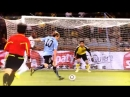 Diego Forlan - FIFA World Cup