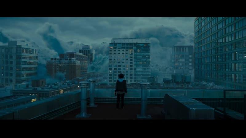 Годзилла 2: Король монстров - в кино с 30 мая 2019 года