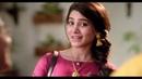 Samantha New NAC Jewellers Kanakadhara Collections Ad (TVC)