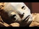 УЧЁНЫЕ УТАИЛИ ЭТОТ АРТЕФАКТ! Раскрытие тайн Величайшая ЗАГАДКА происхождения человека.