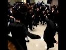 Любимый еврейский танец
