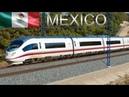 Mexico I Las Joyas Turísticas en la Ruta del Tren Maya El Primer Gran Proyecto en la Península de Yucatán