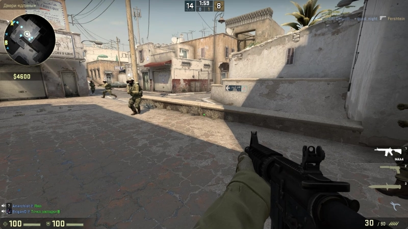 Counter-strike Global Offensive 2018.06.21 - 23.05.29.01