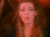 Клип Sandra - Hiroshima