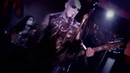 UNEARTHLY - The Dove And The Crow - Live in Moscow, ТЕАТРЪ (20.02.2015) [9]