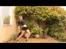 You be love Freestyle Dance cuttingshapes *