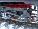 Обучение осм рем вагонов попозиционный осмотр