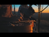 Elefent - Bonds (Live)