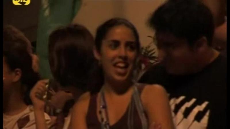 Gretchen Filme Estrada(480P).mp4
