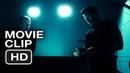 Lock-Out Movie Clip 3 - Escape Pod (2012) Guy Pearce Movie HD