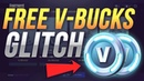 Fortnite Free Vbucks Fortnite - How to get free v bucks fortnite skins - Free v bucks giveaway