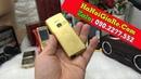 Bán Nokia 6300 Gold Và Địa Chỉ Bán Điện Thoại Cũ Đẹp Giá Rẻ Tại Đại Mỗ