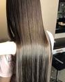 ais_hair_kazan video