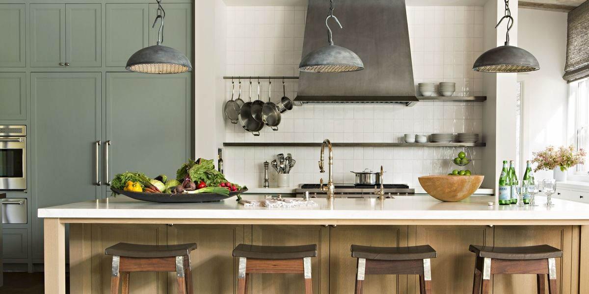 Барные стулья для кухни и дома: как правильно выбрать