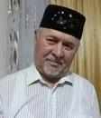Закир Фаттахов-Мухаметов фото #15