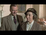 Agatha Christies Miss Marple The Body in the Library (1984) Part 2 of 3 Blu ray