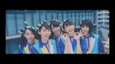 MV ロッカジャポニカ 最the高 MUSIC VIDEO