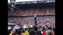 2018 06 05 Rolling Stones Manchester FULL Concert UPGRADED AUDIO