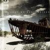 C-Land | Atmospheric music