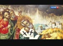 Святой Спиридон. Документальный фильм Аркадия Мамонтова