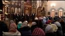 В Далматовском монастыре состоялось благотворительное мероприятие для воспитанников детских домов.