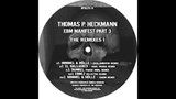 Thomas P. Heckmann - El Hazzared (Raul Parra Remix)AFULTD.74