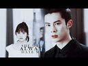 Dao Ming Si Shan Cai || She Will Always Hate Me [Meteor Garden 2018]