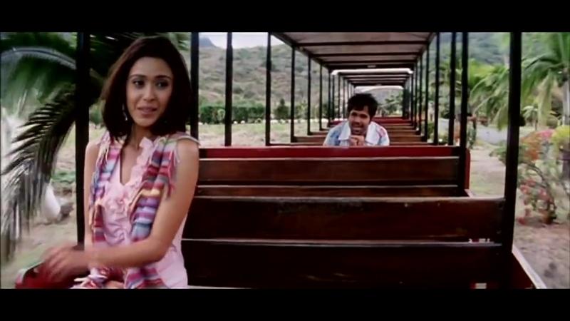 Yaad Teri Yaad - Jawani Diwani (2006) H...na Jaitly (720p).mp4