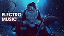 [Electro] Hosting Bass - Carol of The Bells