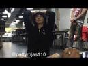 Kim Hyung Jun - Mariachi (completo) México 23.03.18
