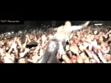 Lil Jon ft. Eminem - HIGH - 720HD - VKlipe.com