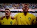 Jogi Sorgen vor Schweden Spiel Hummels verletzt