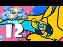 StarCrafts S6 Ep 12 Do You Even Lift?