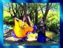 ЦЫГАНЕ ПЕСНЕЙ МЕНЯ ПЛЕНИЛИ видео запись улучшена 15 июня 2015 г ОЛЬГА АГУЛОВА