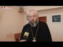 КемГУКИ приняли в теологическую ассоциацию