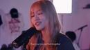 [MV] the Night of Seokyo(서교동의 밤) _ Hug You (Feat. Dawon(다원))