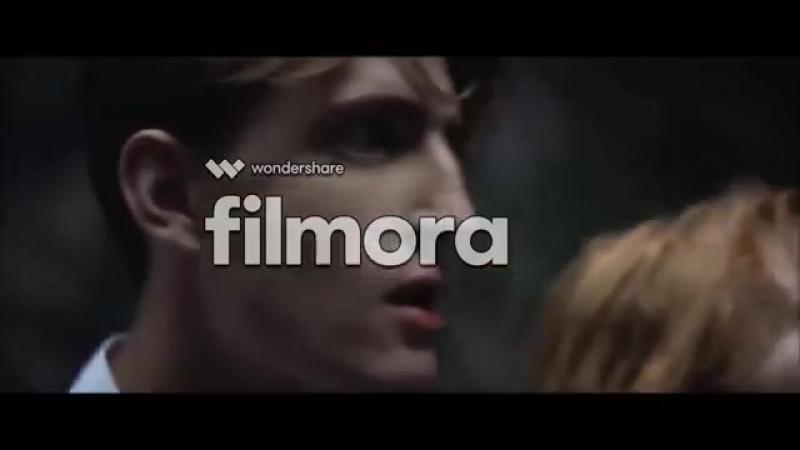 Dina_-_Snegom_Belym_Alexander_Pierce_Remix_Italo_Disco_Video_NKJwHe.mp4