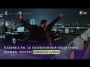 «Волгу» из фильма «Черная молния» выставили на продажу